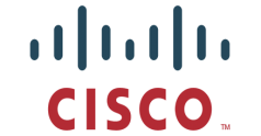 rs_cisco_logo