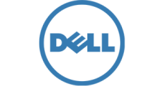 rs_dell_logo