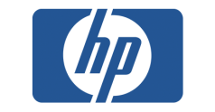rs_hp_logo